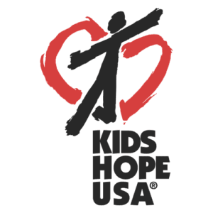Kid's Hope
