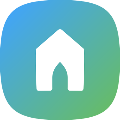 app-icon-church-center-400