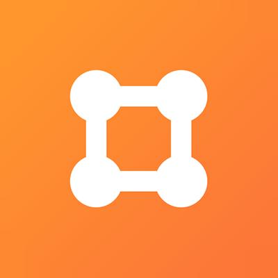app-icon-groups-400
