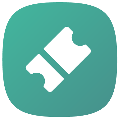 app-icon-registrations-400