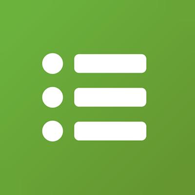 app-icon-services-400