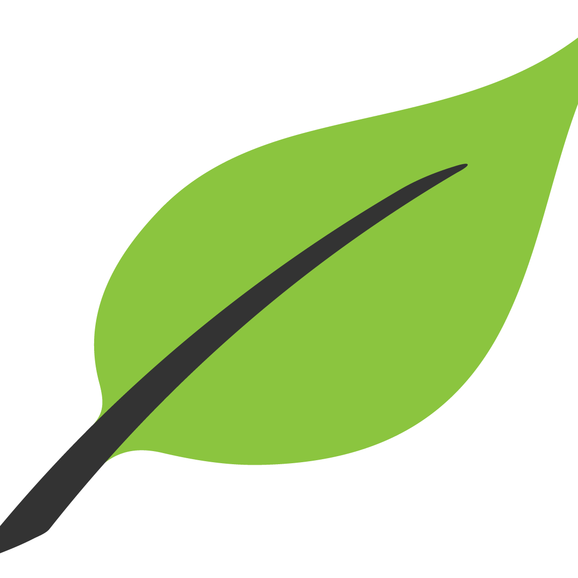 https://www.peace-eagan.org/wp-content/uploads/2021/02/cropped-Copy-of-Leaf.png